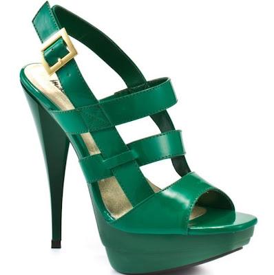 Ayakkabı Modelleri *