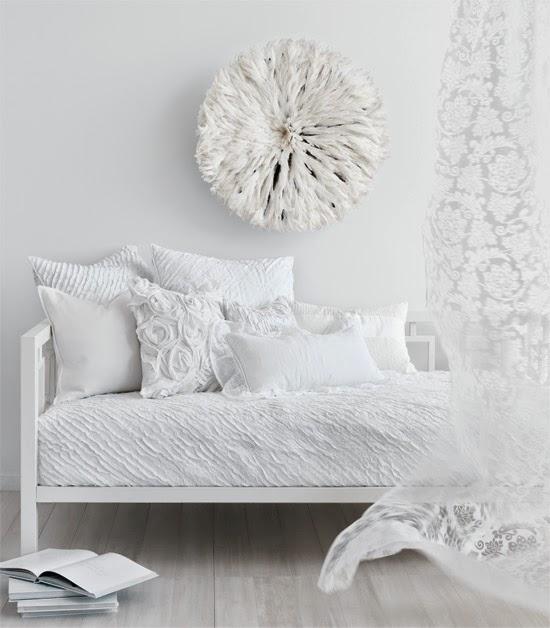 61 تصاميم والوان غرف نوم للعرسان