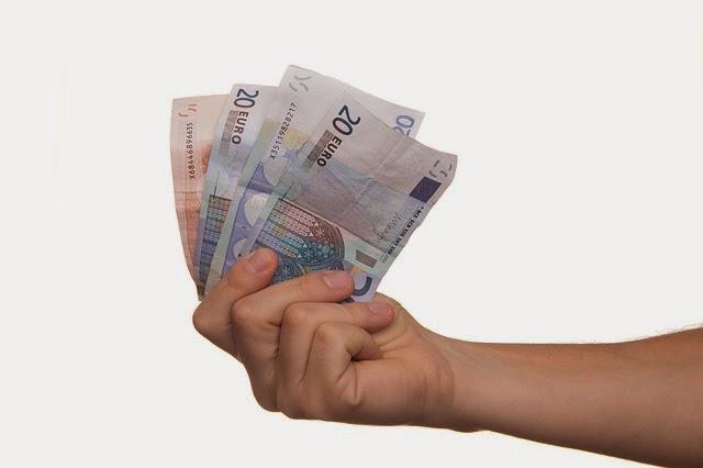 Kredyt Gotówkowy Bez Tajemnic, Koszty, Opłaty, Prowizje.