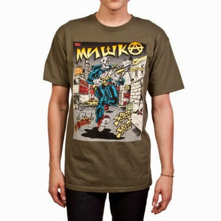 https://mishkanyc.com/clothing/cyco-thrashman-t-shirt-0