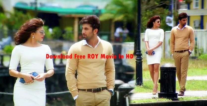 Download Roy Movie Images