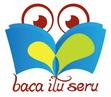 Komunitas Membaca Buku