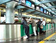 Guangzhou Travel Tips