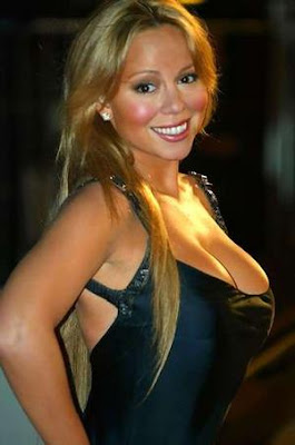 mariah carey fotos