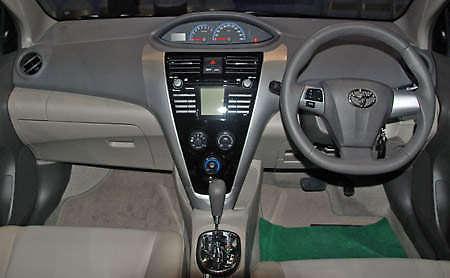 Kelebihan Dan Kelemahan Mobil Aveo | AwGadget.info