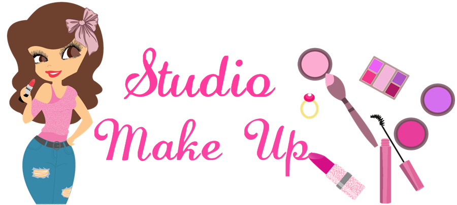 Studio Make Up