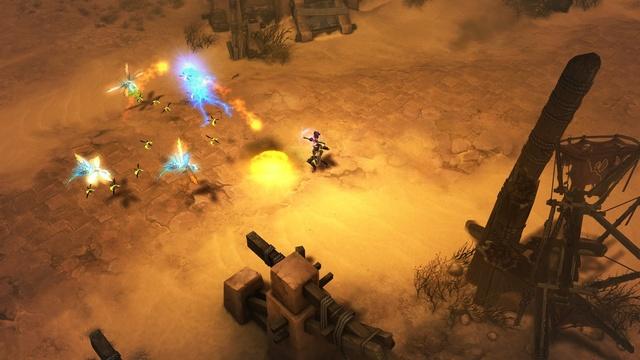 diablo 3 release date