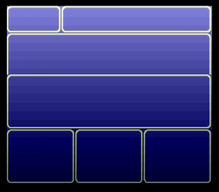 character selection screen 16 bit adventures