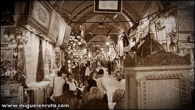 Gran-Bazar-Estambul_3