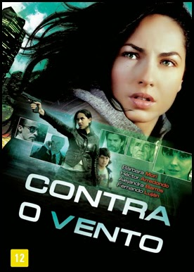 Download Contra o Vento - Dublado