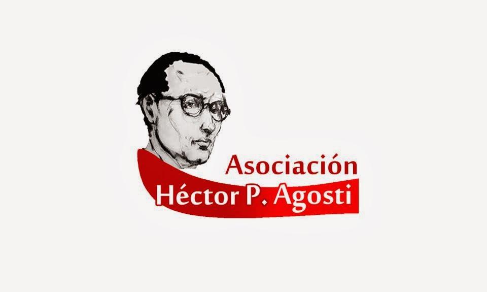Asociación Agosti