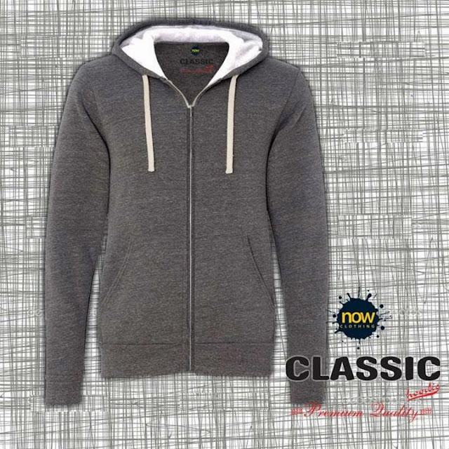Fleece Hoodies Winter Collection by Now Clothing,warm hoodies for winter,classic hoodies for men