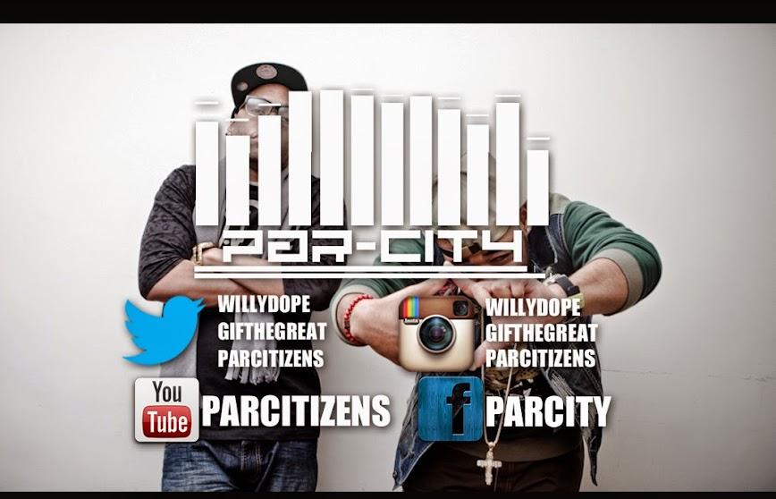 WWW.PARCITIZENS.COM