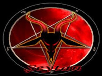 Şeytani Örgütler Ve Amaçları