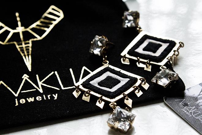 makua, jewelry, mujeres kuna, mola, artesania kuna, embera chami