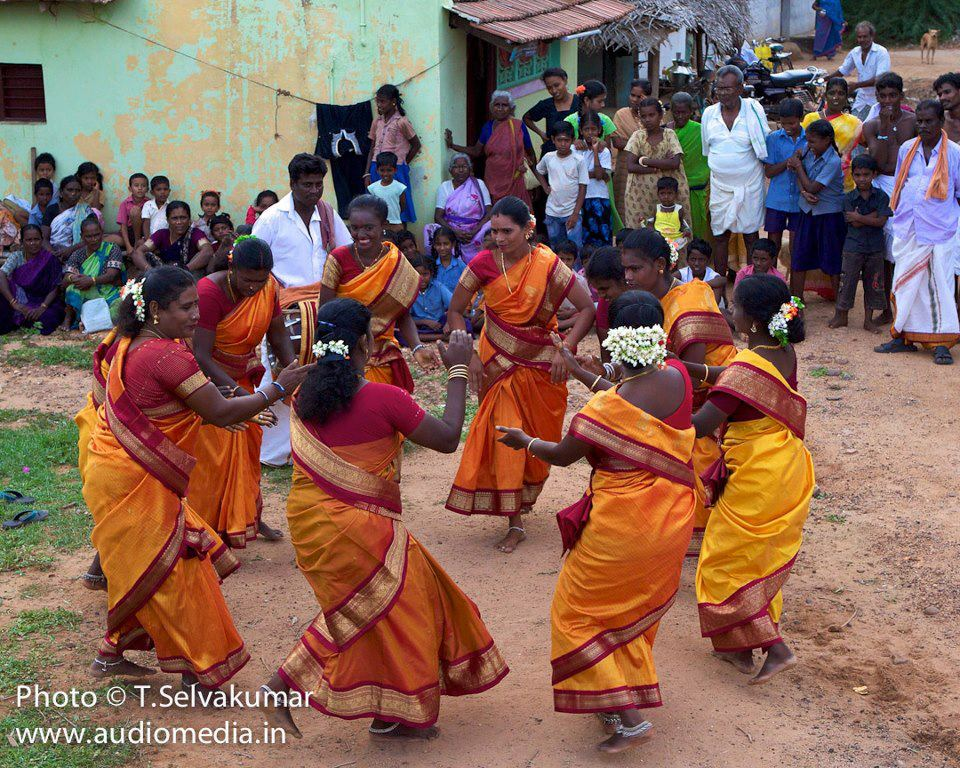 tamil culture Those new immigrant communities have established cultural associations to protect and promote tamil culture and language in their adopted homes culture.