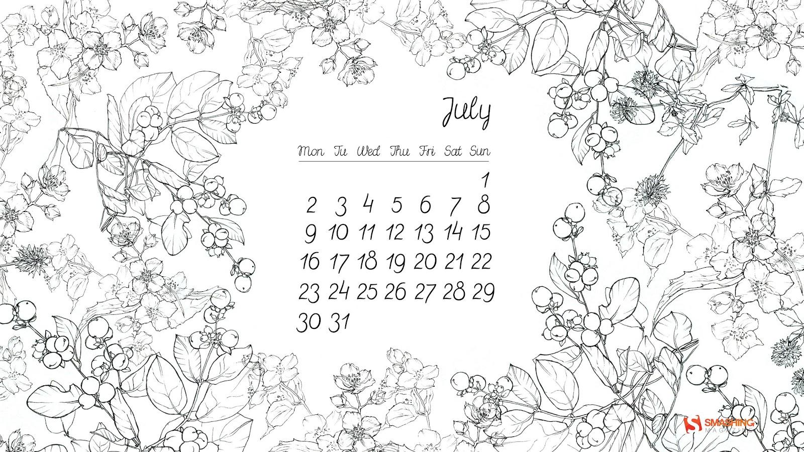 http://3.bp.blogspot.com/-a6jZr1e6Ags/T_HFESL-4YI/AAAAAAAACYA/2t8rlBn1dzk/s1600/July+Floral+Desktop+Wallpaper+Smashing+Magazine.jpg