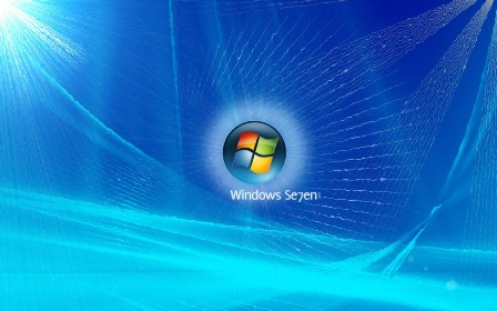 download windows 7 wallpapers free windows 7 desktop