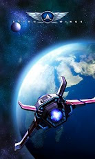 Astrowings Android Apk
