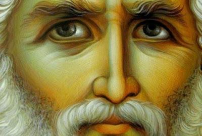 Η ΣΥΓΚΛΟΝΙΣΤΙΚΗ ΠΡΟΦΗΤΕΙΑ ΠΟΥ ΑΡΧΙΖΕΙ ΝΑ ΕΠΑΛΗΘΕΥΕΤΑΙ - Άγιος Παΐσιος: