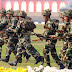 ARMY RECRUITMENT RALLY AT KOTTAYAM - MAY 19 2015 TO MAY 26 2015