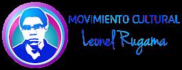 Movimiento Cultural Leonel Rugama