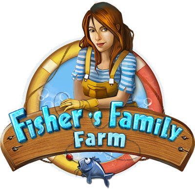 Fishers Family Farm FINAL Portable