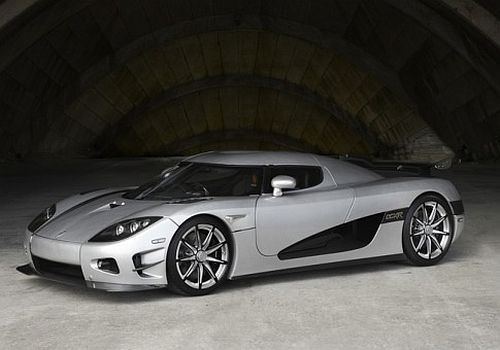 Top Ten Most Expensive Cars in the World | Enter your blog name here
