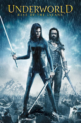 Underworld Rise of the Lycans 2009 watch full movie hindi dubbed