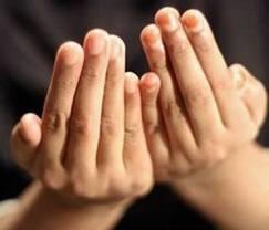 bukanklikunic.blogspot.com - 12 Waktu Istimewa Doa Diijabah/Dikabulkan
