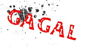 6 Dampak Negatif Sering Ganti Template