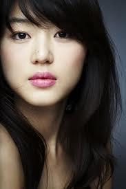 ... korea dan gambar hot panas menantang foto artis korea dan gambar hot