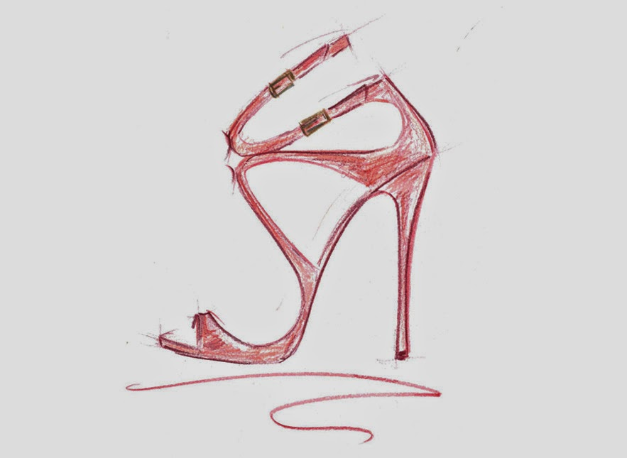 wedding spirit blog mariage jimmy choo chaussure mariée sur mesure