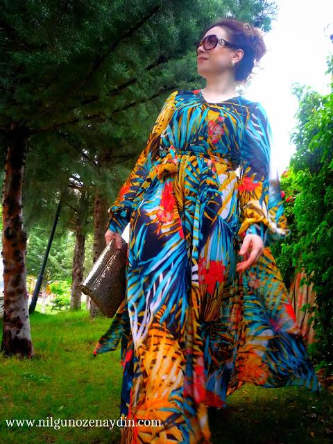 nilgunozenaydin.com-moda blogu-moda bloggerları-moda blogları-Düğün sezonu kıyafetleri