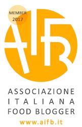 Federazione Italiana Food Blogger