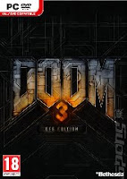 Download DOOM 3 BFG Edition