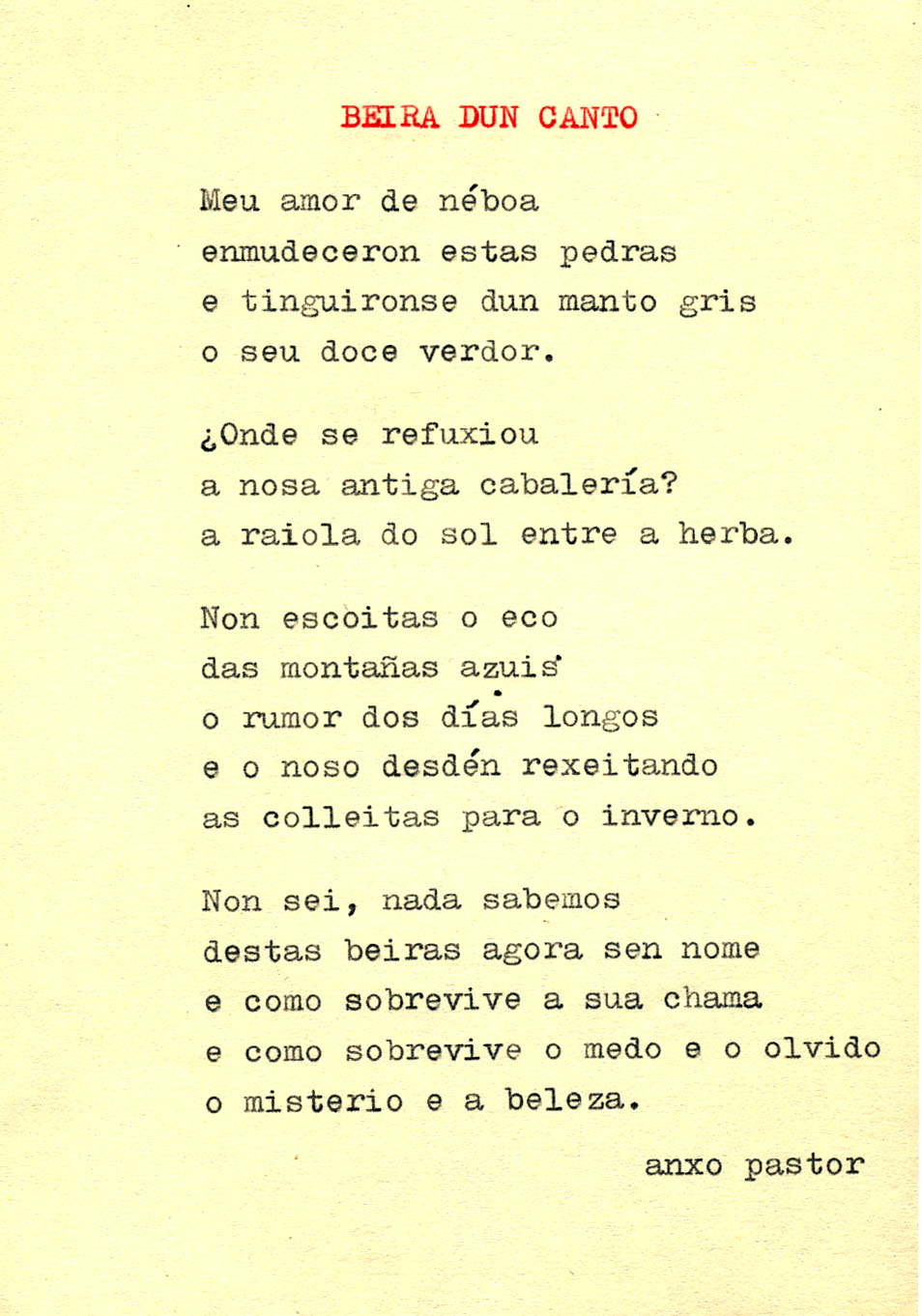 Poema Para Pastor Poemas Para Pastores Evangelicos Tattoo Design