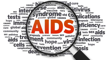 Sistem Liberal Gagal Tanggulangi AIDS, Sistem ini Jawabannya !