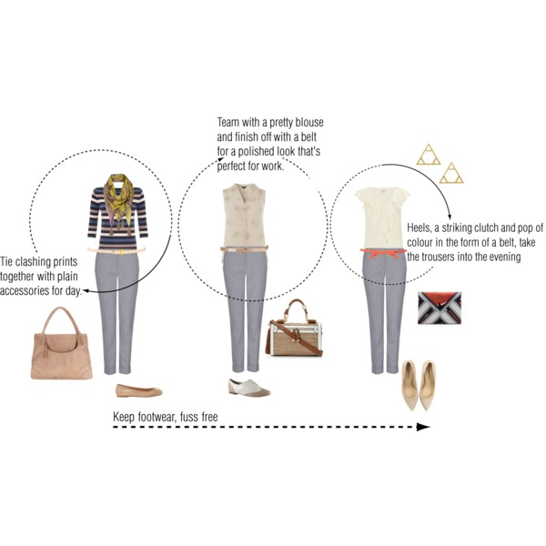 http://www.polyvore.com/how_to_style_peg_leg/set?id=79858339