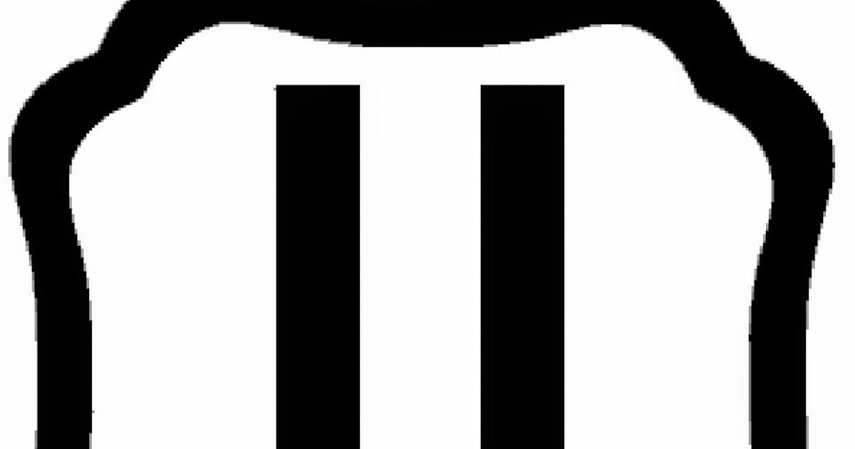 Pressure Vessel Asme U Stamp Symbol