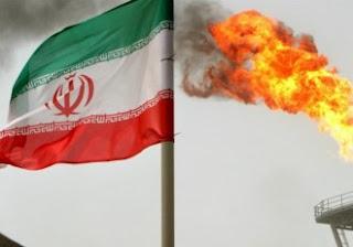 Bahrain Usir Dubes Iran setelah Temukan Pabrik Bom Bawah Tanah