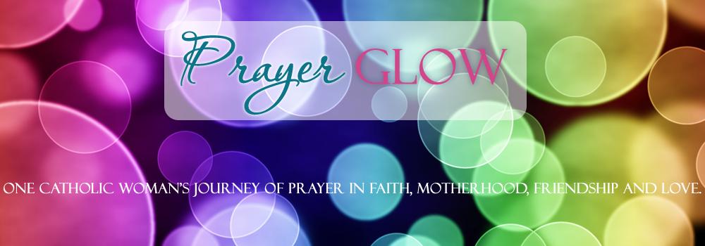 Prayer Glow