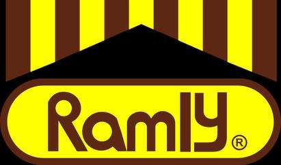 ramly burger