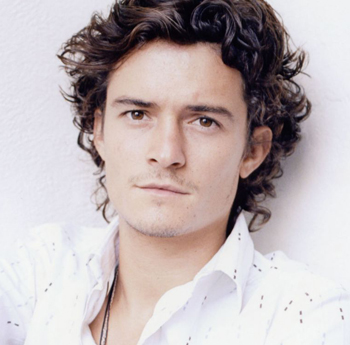 Orlando Bloom Wallpapers,Profile and Biography | Global ...