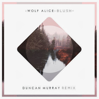 Wolf Alice Duncan Murray Remix