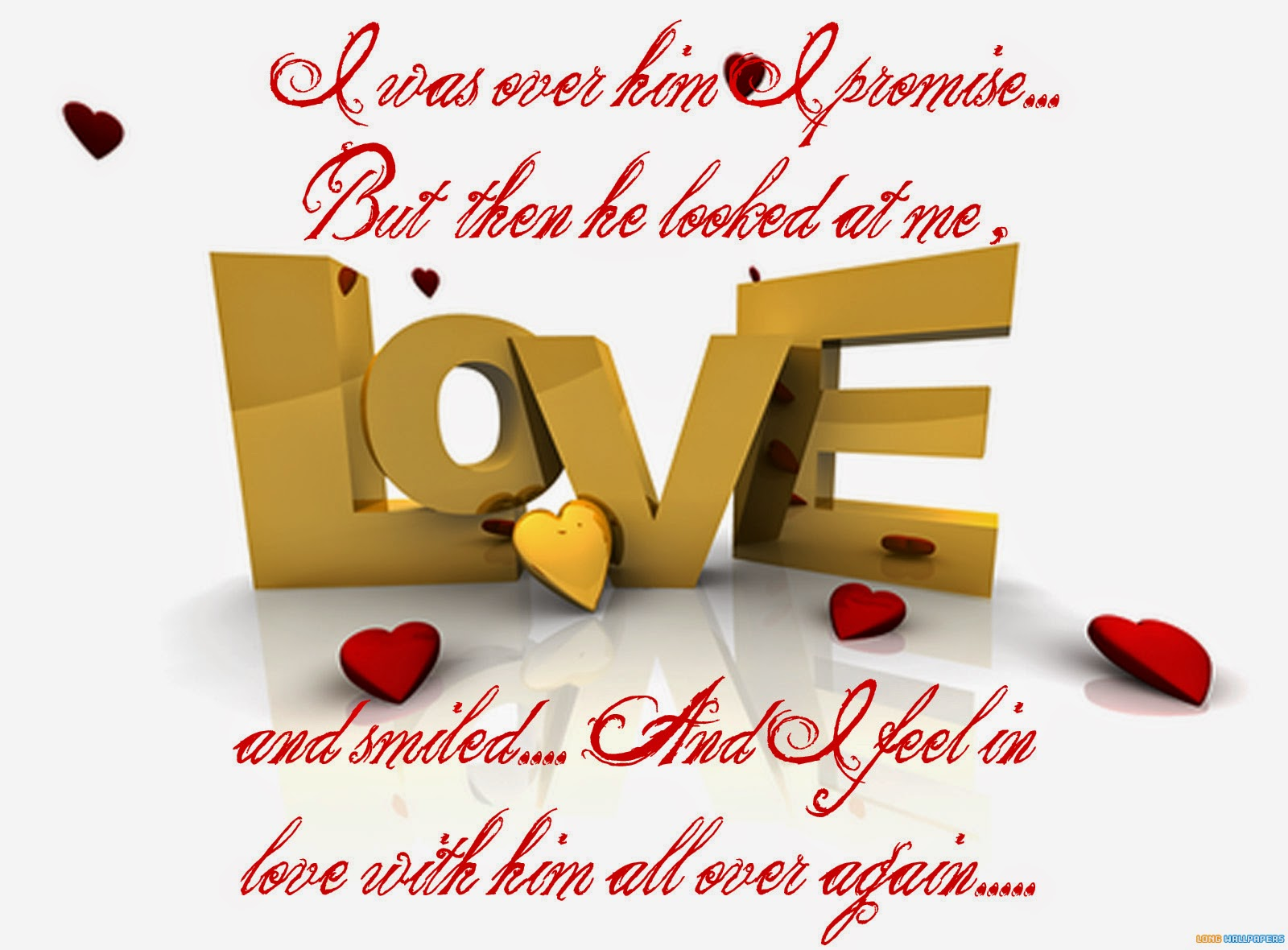 goodnight love quotes hd fresh wallpapers