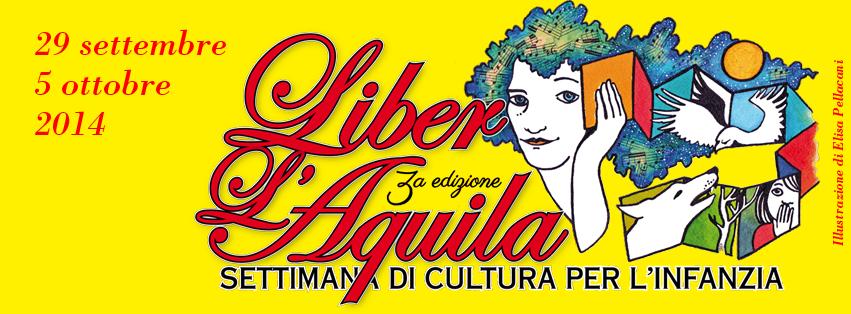 Liber L'Aquila