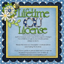 Licences