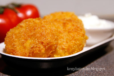 cheesy_rice_fritters