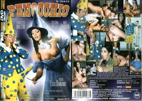 kinofilmi-porno-parodii
